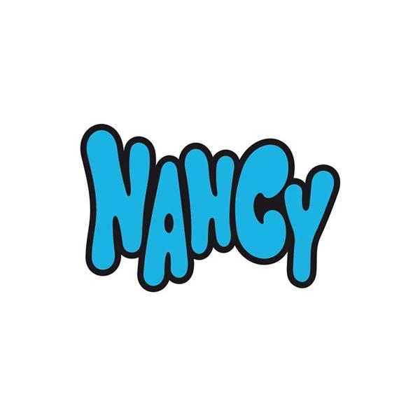 Nancy Black Friday