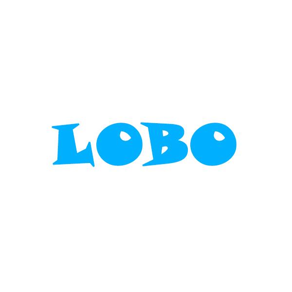 Disfraces Lobo Niño