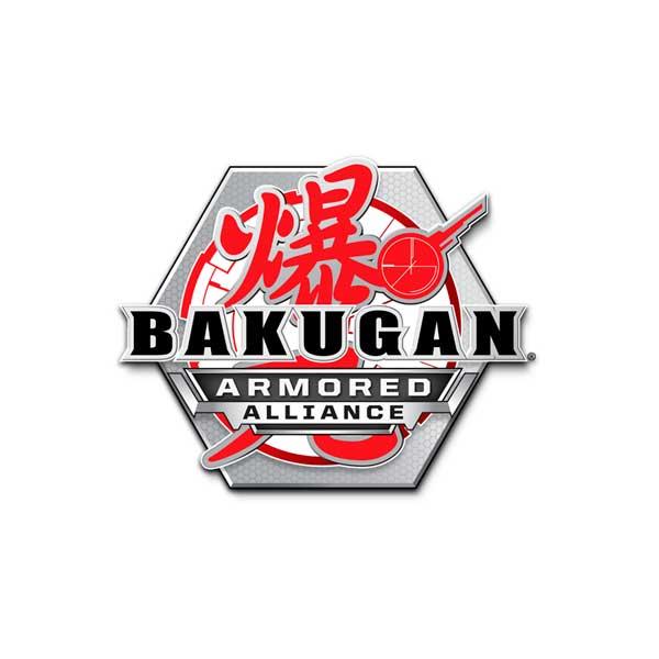 Juguetes Bakugan