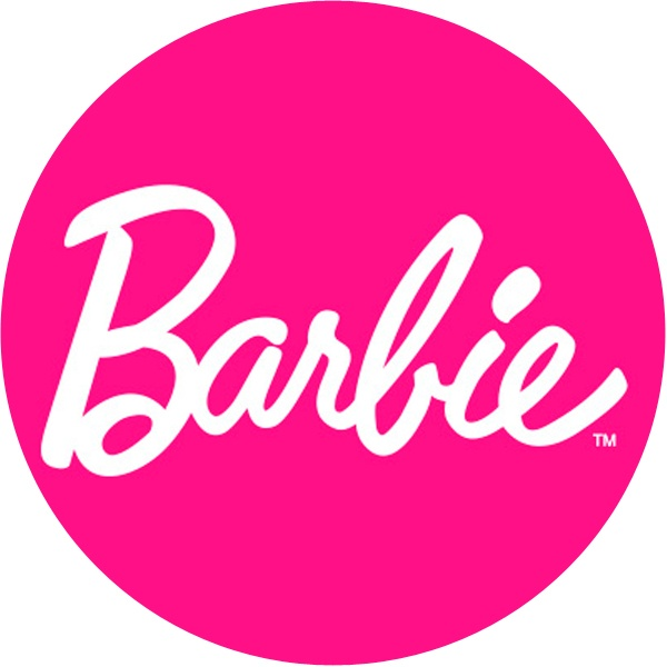 Joguines Barbie