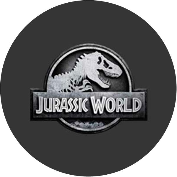 Joguines Jurassic World