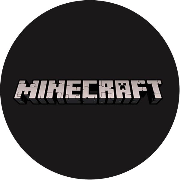 Joguines Minecraft
