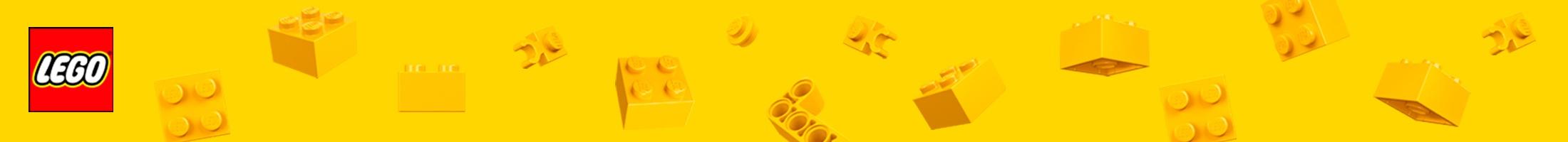 Joguines Lego
