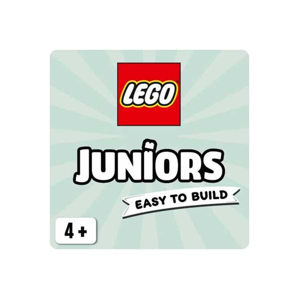 Juguetes Lego Juniors