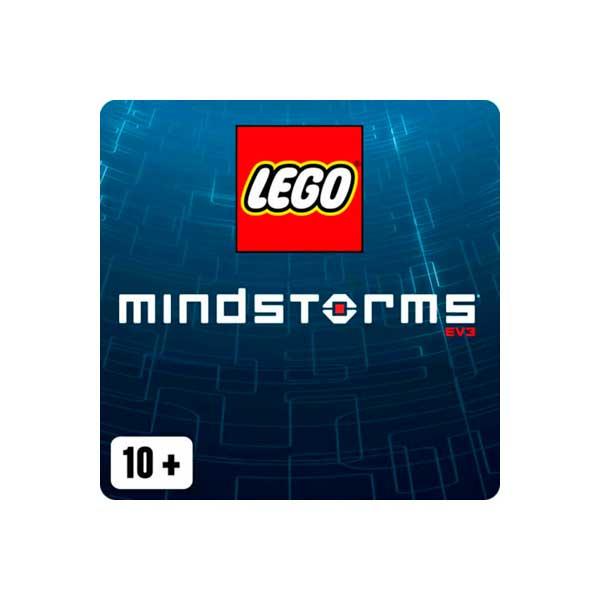 Juguetes Lego Mindstorms