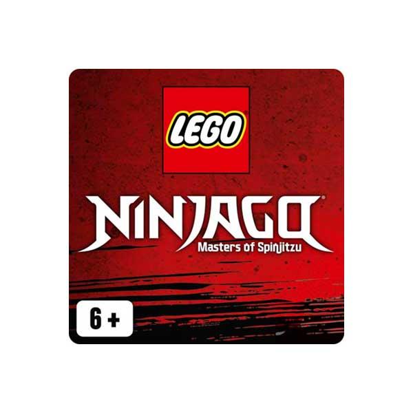 Juguetes Lego Ninjago
