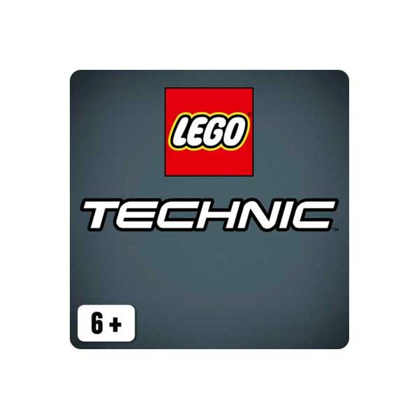 Juguetes Lego Technic