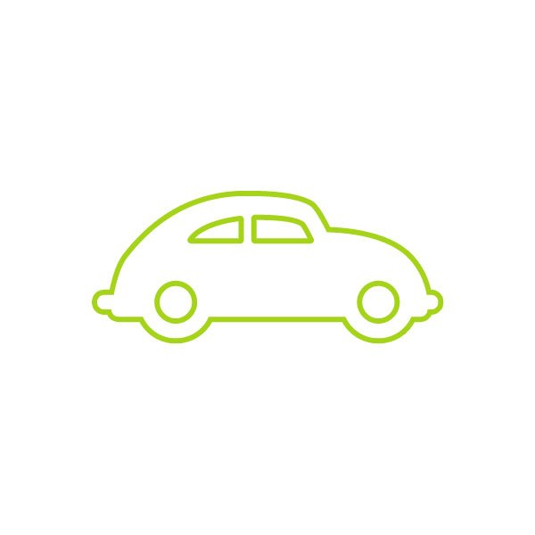 Cotxes Feber