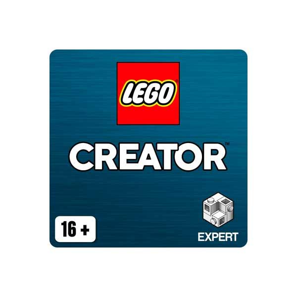 Juguetes Lego Creator Expert