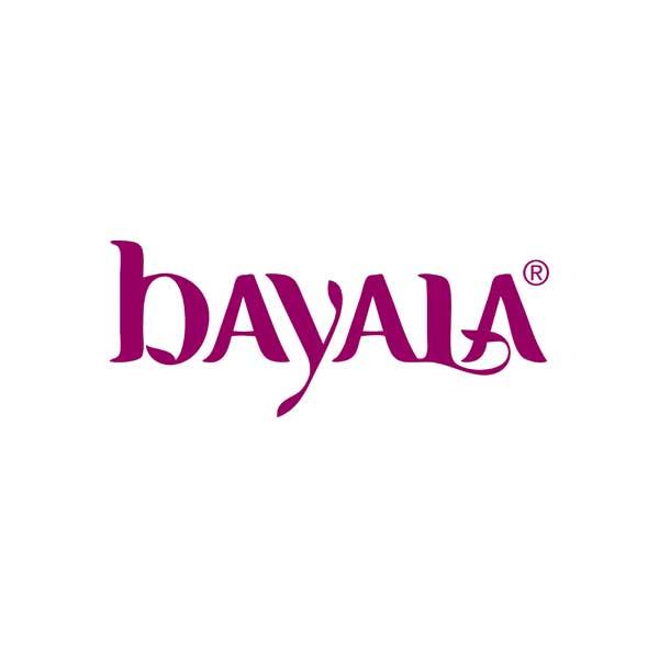 Bonecos e Figuras Bayala