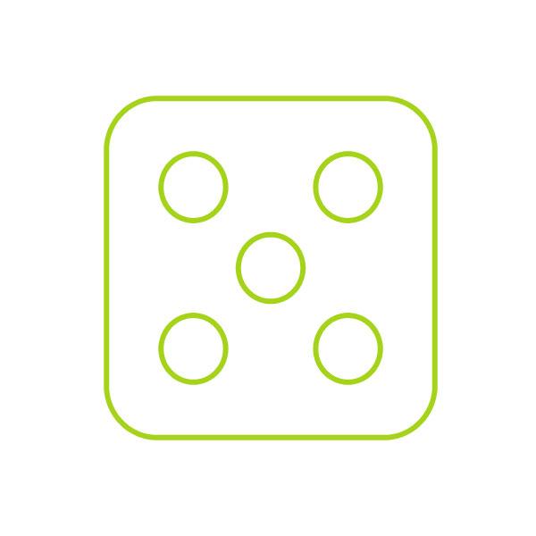 Jogos de tabuleiro Bizak