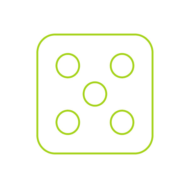 Juegos de mesa SuperZings