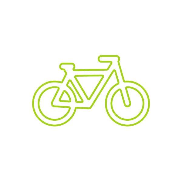 Bicicletas Patrulla Canina